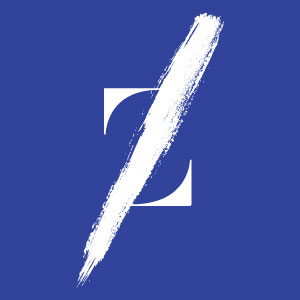 Z Collection CMS
